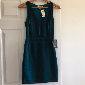 Arden B Dress/Small/New